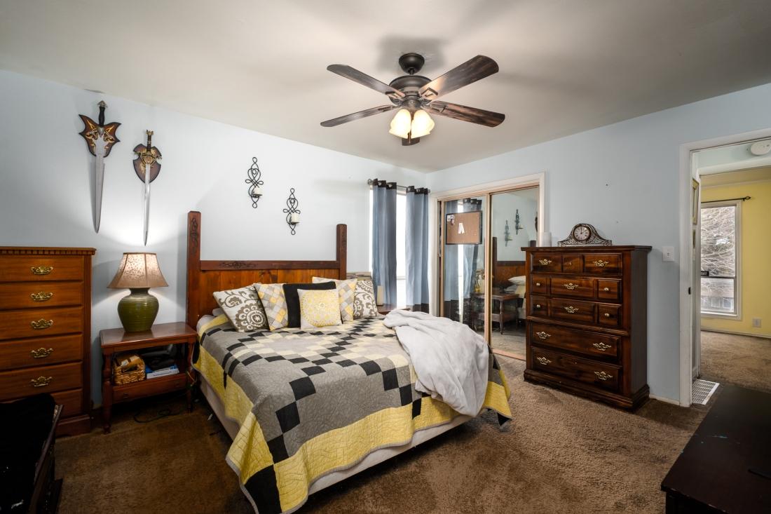 Utah Real Estate For Sale Under 300